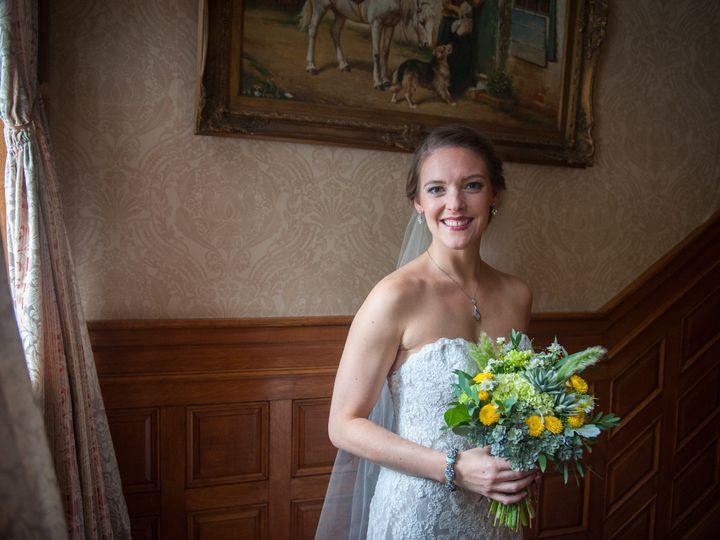 Tmx 1424900449674 Vermontweddingphotographer140030 Westford wedding photography