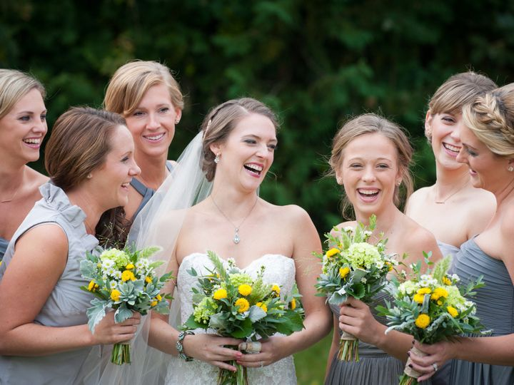 Tmx 1424900488418 Vermontweddingphotographer140049 Westford wedding photography