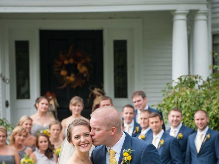 Tmx 1424900528167 Vermontweddingphotographer140058 Westford wedding photography