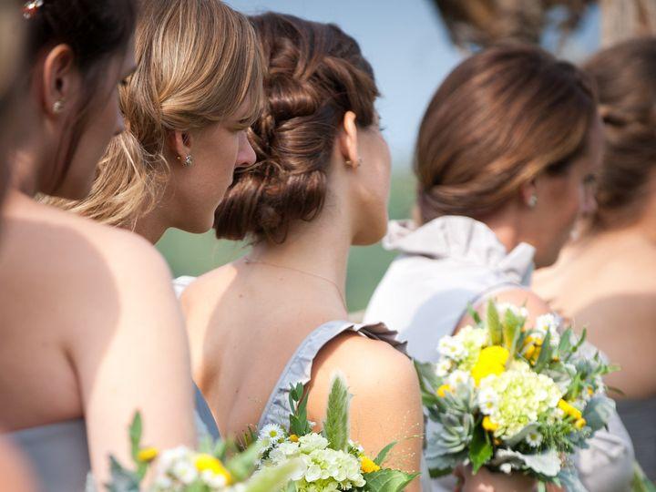 Tmx 1424900642756 Vermontweddingphotographer140080 Westford wedding photography