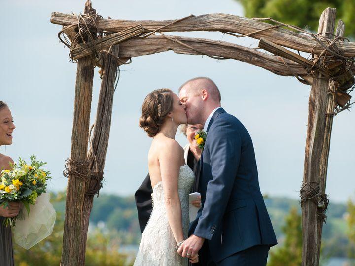 Tmx 1424900679096 Vermontweddingphotographer140090 Westford wedding photography