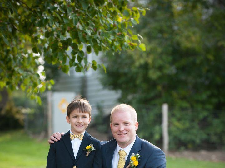 Tmx 1424900712500 Vermontweddingphotographer140095 Westford wedding photography