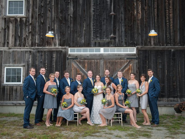 Tmx 1424900745808 Vermontweddingphotographer140106 Westford wedding photography