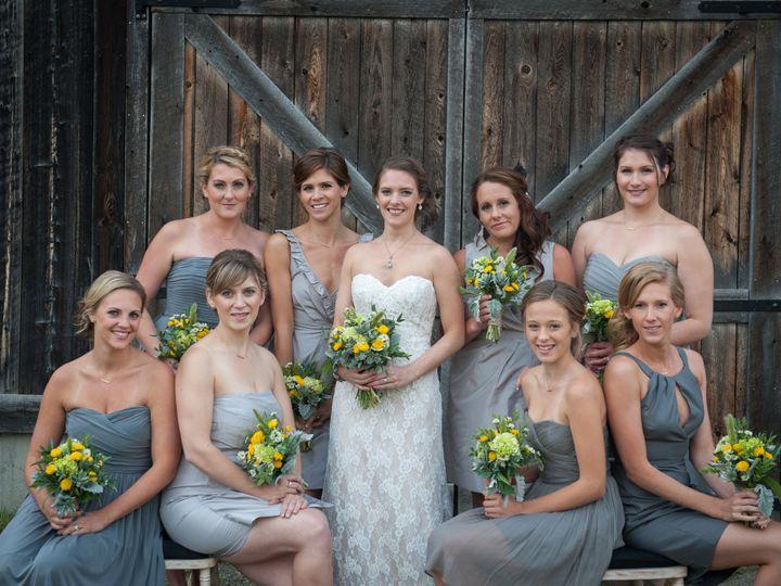 Tmx 1424900785322 Vermontweddingphotographer140108 Westford wedding photography