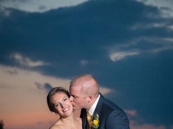 Tmx 1424900979984 Vermontweddingphotographer140172 Westford wedding photography