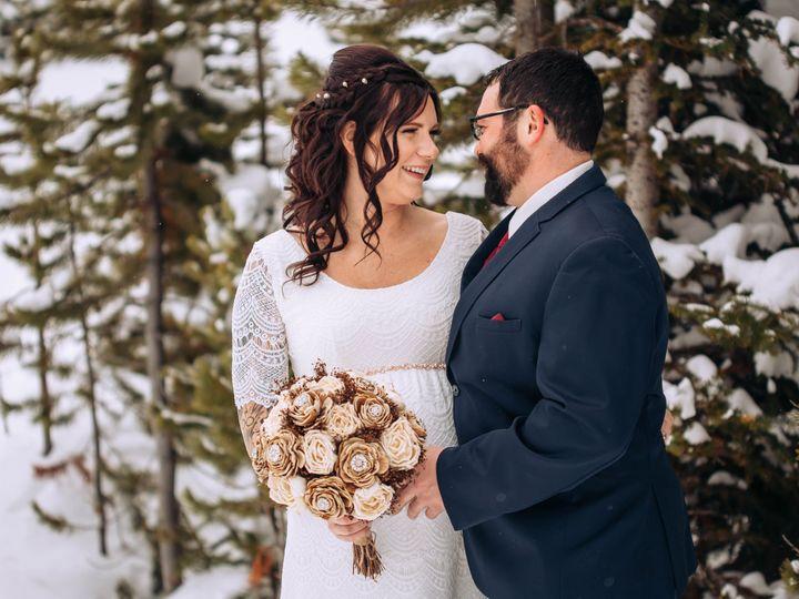Tmx Capturenowstudios 10 51 981195 159985267763499 Bozeman, MT wedding photography