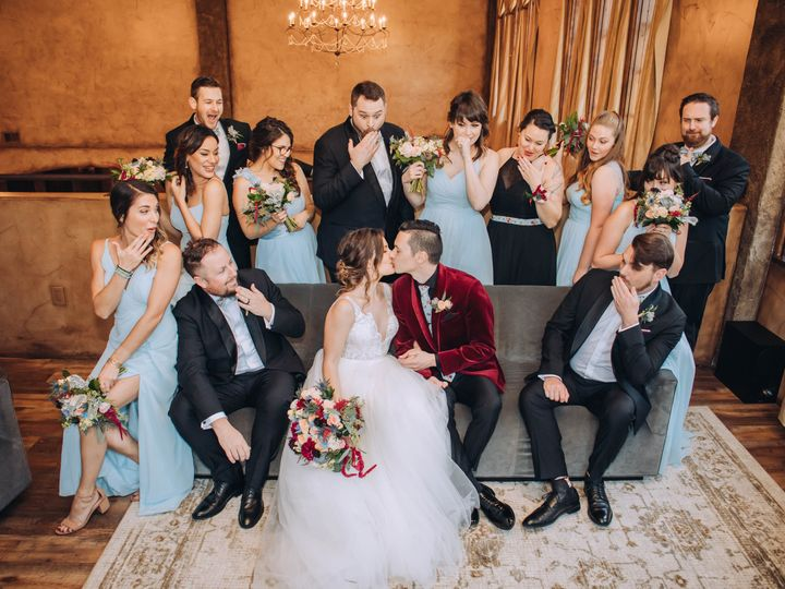 Tmx Capturenowstudios 15 51 981195 159985251988915 Bozeman, MT wedding photography