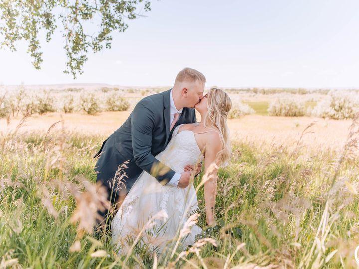 Tmx Capturenowstudios 1wm 51 981195 159985261465338 Bozeman, MT wedding photography
