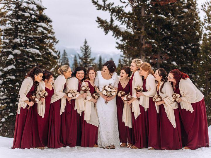 Tmx Capturenowstudios 1wm 51 981195 159985268624296 Bozeman, MT wedding photography