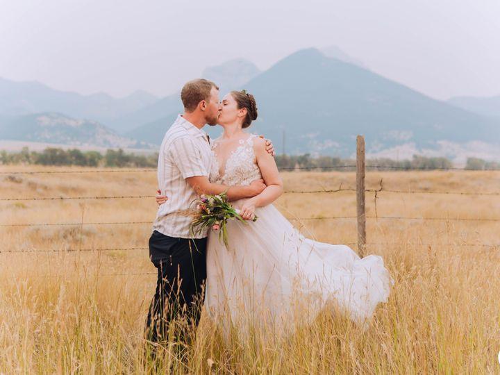 Tmx Capturenowstudios 1wm 51 981195 159985294387372 Bozeman, MT wedding photography