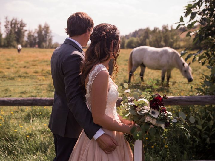 Tmx Capturenowstudios 281 51 981195 Bozeman, MT wedding photography