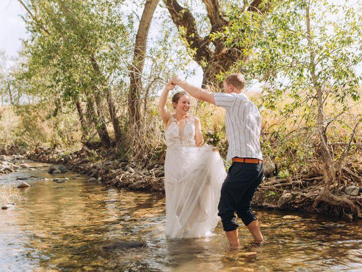 Tmx Capturenowstudios 34wm 51 981195 159985295129266 Bozeman, MT wedding photography