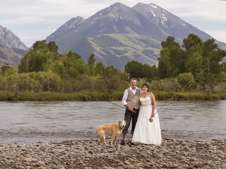 Tmx Capturenowstudios 544 51 981195 Bozeman, MT wedding photography