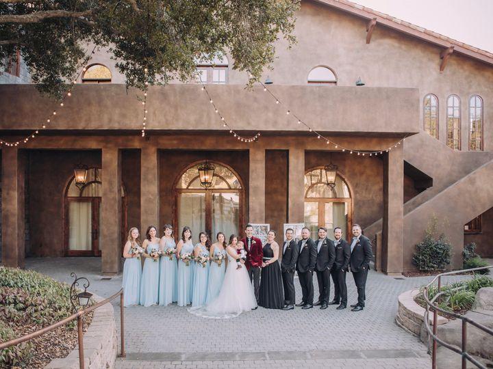 Tmx Capturenowstudios 688 51 981195 159985253946862 Bozeman, MT wedding photography