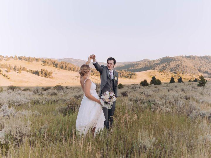 Tmx Capturenowstudios 71 51 981195 159985245543203 Bozeman, MT wedding photography