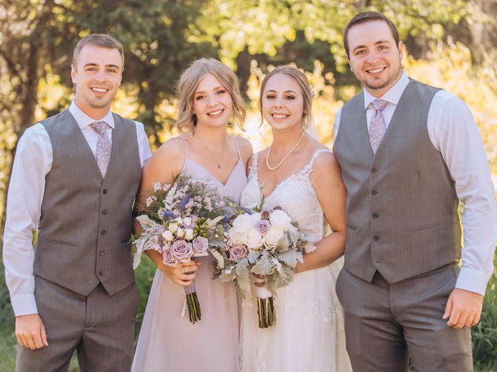 Tmx Capturenowstudios 7 51 981195 159985245514528 Bozeman, MT wedding photography