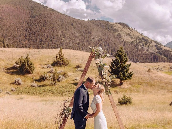 Tmx Image3 51 981195 1565805342 Bozeman, MT wedding photography