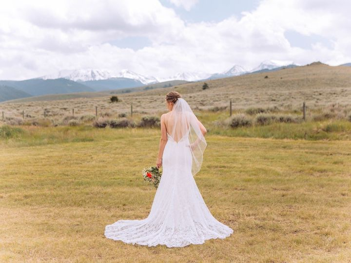 Tmx Image5 51 981195 1565805462 Bozeman, MT wedding photography