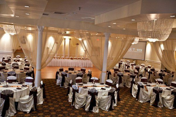 The clock tower venue columbus oh weddingwire 800x800 1316447527747 grandballroom junglespirit Images