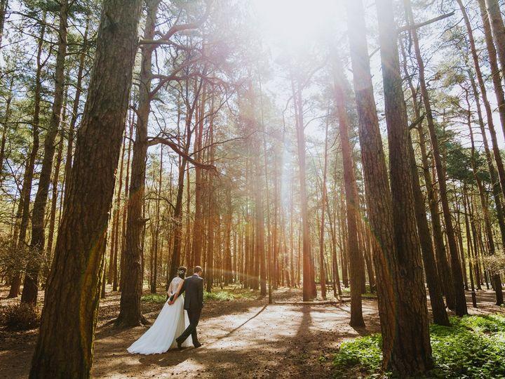 Tmx Wanderlight Portfolio013 51 1891195 1571689562 Englewood, CO wedding photography