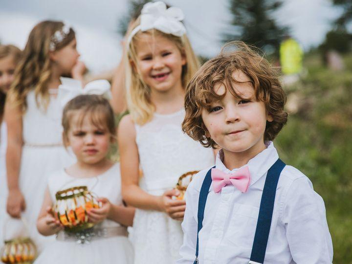 Tmx Wanderlight Portfolio023 51 1891195 1571689573 Englewood, CO wedding photography