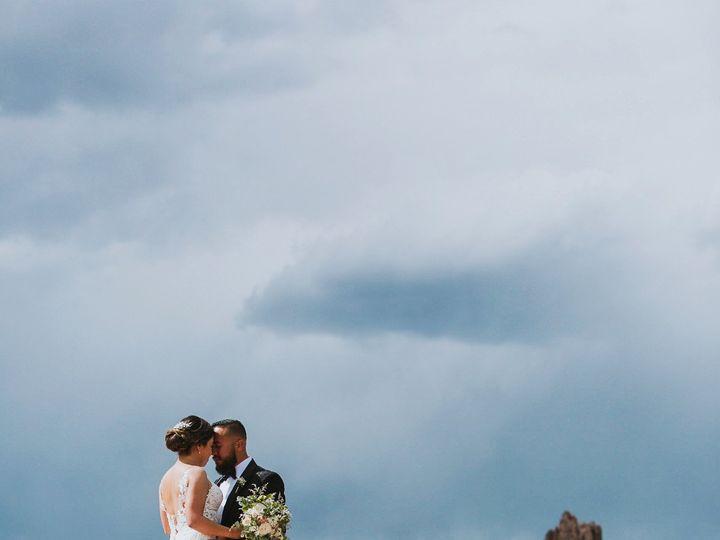 Tmx Wanderlight Portfolio044 51 1891195 1571689568 Englewood, CO wedding photography
