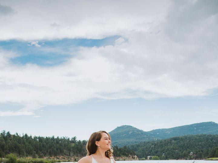 Tmx Wanderlight Portfolio045 51 1891195 1571689557 Englewood, CO wedding photography