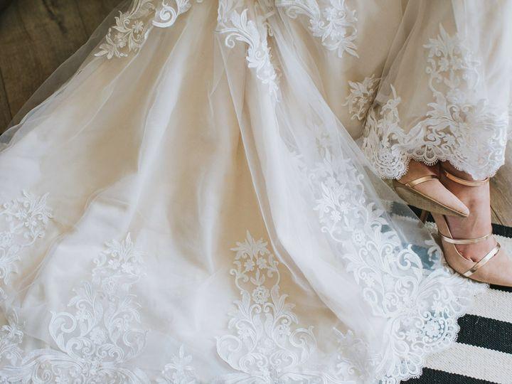 Tmx Wanderlight Portfolio046 51 1891195 1571689570 Englewood, CO wedding photography