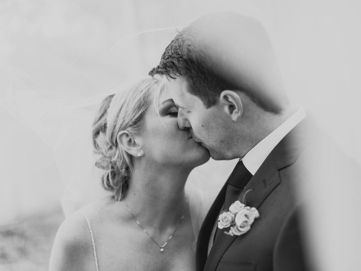 Tmx Wanderlight Portfolio053 51 1891195 1571689623 Englewood, CO wedding photography