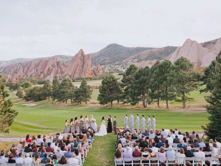 Tmx Wanderlight Portfolio055 51 1891195 1571689564 Englewood, CO wedding photography