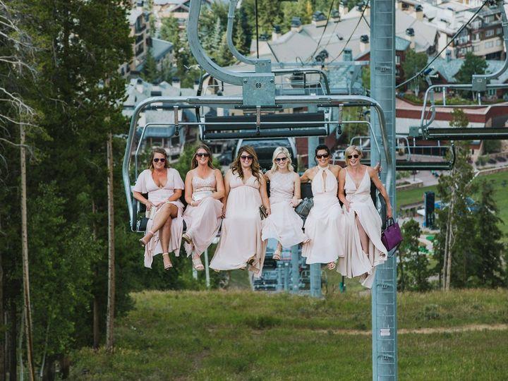 Tmx Wanderlight Portfolio075 51 1891195 1571689580 Englewood, CO wedding photography