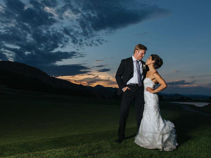 Tmx Wanderlight Portfolio076 51 1891195 1571689627 Englewood, CO wedding photography