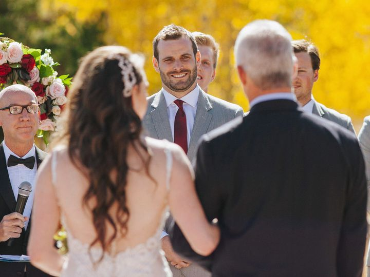 Tmx Wanderlight Portfolio078 51 1891195 1571689676 Englewood, CO wedding photography
