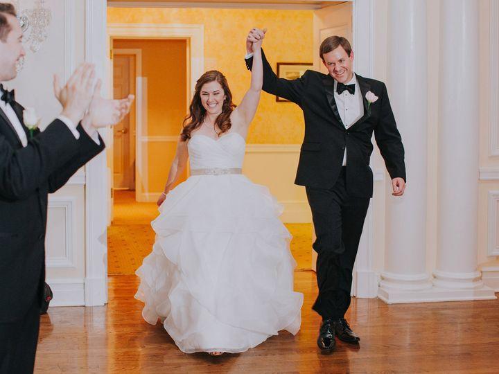Tmx Wanderlight Portfolio082 51 1891195 1571689626 Englewood, CO wedding photography
