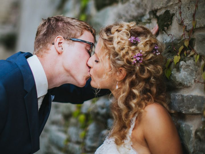 Tmx Wanderlight Portfolio096 51 1891195 1571689651 Englewood, CO wedding photography