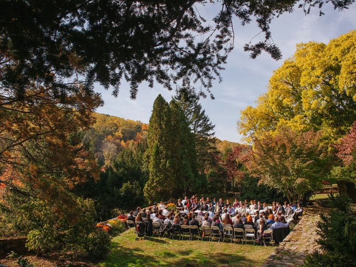 Tmx Wanderlight Portfolio103 51 1891195 1571689712 Englewood, CO wedding photography