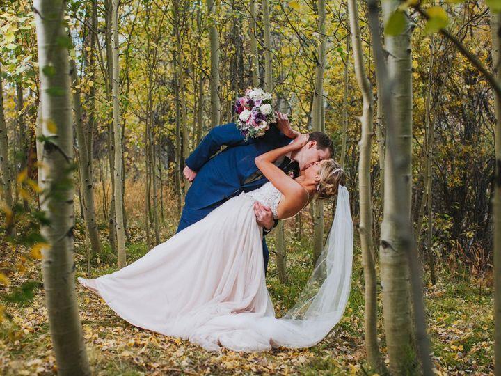 Tmx Wanderlight Portfolio106 51 1891195 1571689667 Englewood, CO wedding photography