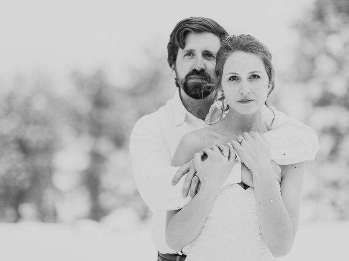 Tmx Wanderlight Portfolio111 51 1891195 1571689672 Englewood, CO wedding photography