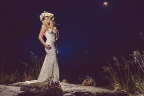 Amy McMahan - Photo + Beauty