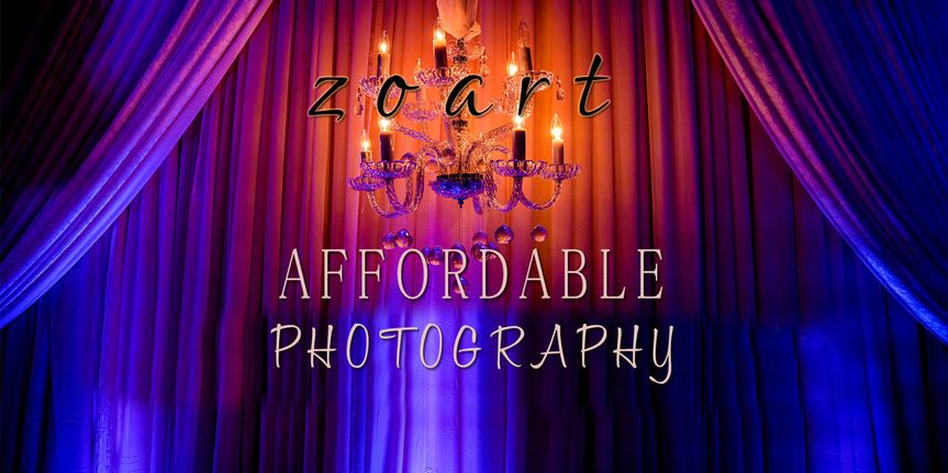 8f5c45e1afd3be16 Affordable photo