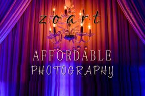 Zoart Photography