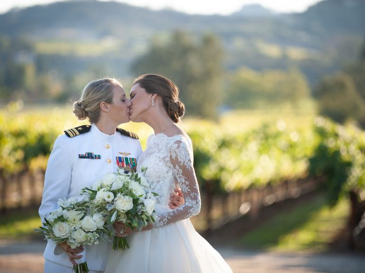 Tmx 0167 51 732195 1571785090 Sonoma, CA wedding planner