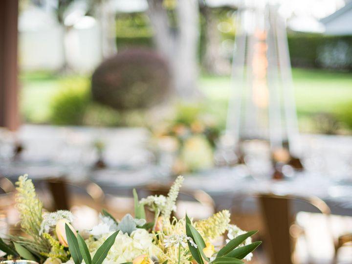 Tmx 032 Kmrphotography 51 732195 1571862251 Sonoma, CA wedding planner