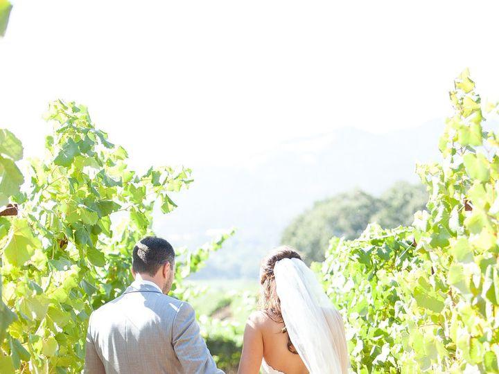 Tmx 1416859791479 0682 Kristenmatt 6785 Sonoma, CA wedding planner