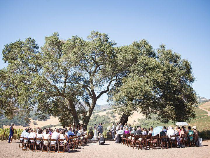 Tmx 1416860300854 0550 Kristenmatt 5413 Sonoma, CA wedding planner