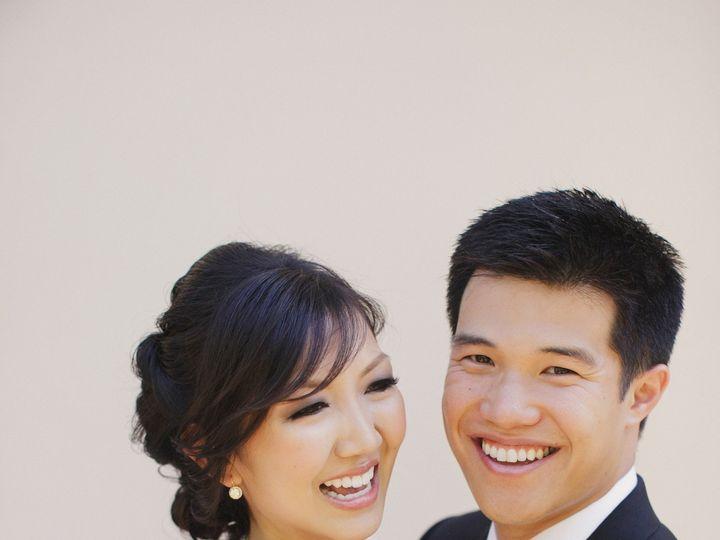Tmx 1417457768244 Claricehubert0171 Sonoma, CA wedding planner