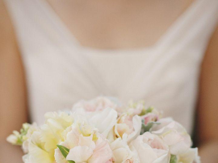 Tmx 1417457793915 Claricehubert0454 Sonoma, CA wedding planner