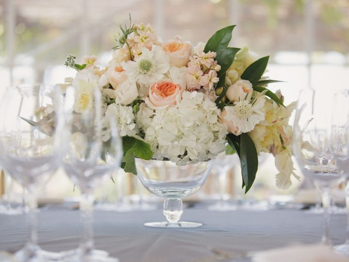 Tmx 1417457981332 Claricehubert0748 Sonoma, CA wedding planner