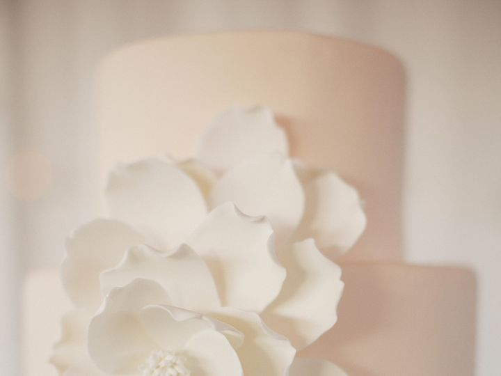 Tmx 1417458112823 Home Page Sonoma, CA wedding planner