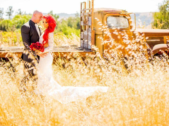 Tmx 1421432508049 001 Sonoma, CA wedding planner